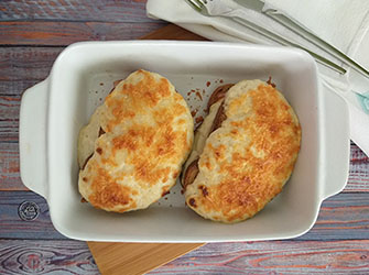 Croque-Monsieur-vivoglutenfree-fromtop
